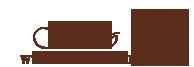 قهوه ملو|فروشگاه اینترنتی قهوه