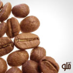قهوه ملو|Melo Coffee