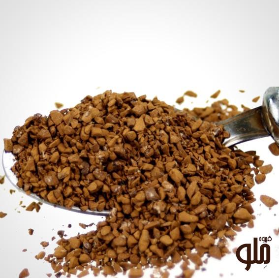 قهوه:مسکنی جدید و قوی تر از مورفین|قهوه ملو