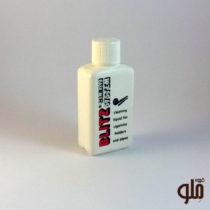 Cleaning liquid