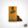 Ghaleb Site h aroma