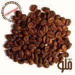 قهوه دان اندونزی روبوستا