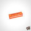 OCB Paper Orange