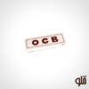 OCB Paper white