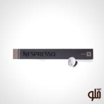 Romaکپسول نسپرسو3|قهوه ملو