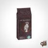 قهوه استارباکس Sumatra دون 250 گرمی