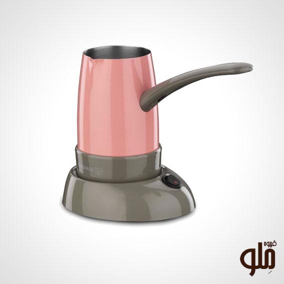 a365-korkmaz-pink