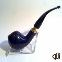 aldo 462  (3)