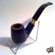 aldo 463  (3)