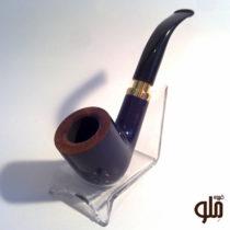 aldo 464  (1)