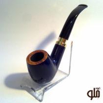 aldo 465  (4)