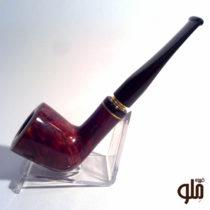 aldo 630  (1)