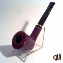 aldo 630  (3)