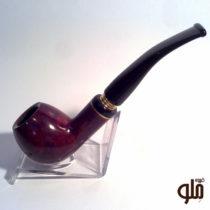aldo 632  (1)