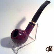 aldo 632  (3)