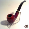 aldo 634  (2)