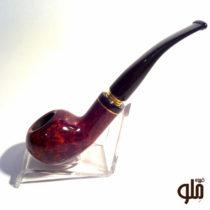 aldo 635  (1)