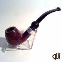aldo 641  (1)
