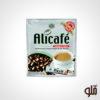 alicafe sil