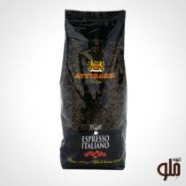 attibassi 1kg Espresso