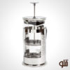 bialeti-frenchpress-1L-1