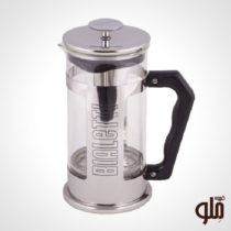 bialeti-frenchpress-1L-3