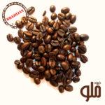 قهوه دان برزیل عربیکا