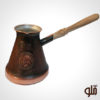 قهوه جوش ارمنستانی 6 فنجان