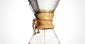 قهوه فیلتری قهوه ملو