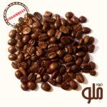 دان قهوه کلمبیا عربیکا