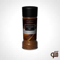 davidofff espresso