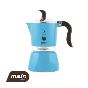 قهوه ساز بیالتی