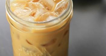 iced coffee قهوه ملو melo coffee3