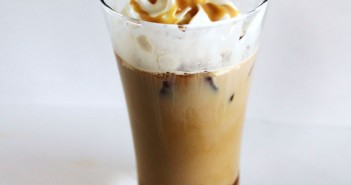 mocha coffee قهوه ملو قهوه موکا3