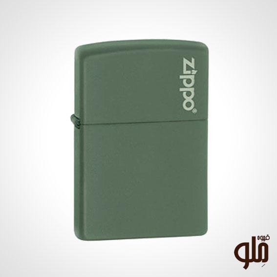 فندک زیپو221Zl