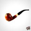 پیپ ALDO MORELLI کد ۴۷2