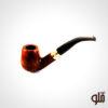 پیپ ALDO MORELLI کد ۴۷۳