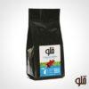 green-coffee-no0
