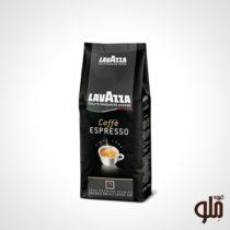 قهوه لاوازا کافه اسپرسو دان ۲۵۰