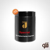 SPECAL 250GR