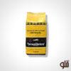 قهوه DANESI ایتالیا(Brasilieiro coronado)کیسه ای ۱ کیلویی