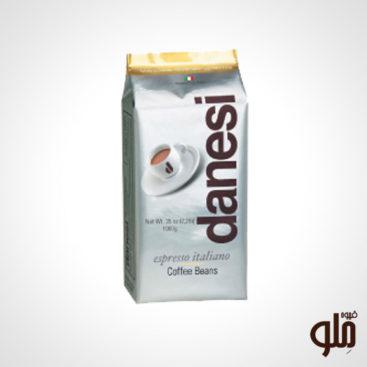 danesi coffee, قهوه DANESI ایتالیا(ESPRESSO Clasic)قوطی ۲۵۰گرم, قهوه Danesi ایتالیا(Espresso Gold)قوطی 250گرم, قهوه DANESI ایتالیا(ESPRESSO Special)قوطی ۲۵۰گرم, قهوه دنسی.
