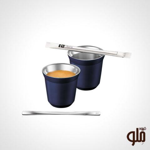 kazaar nespresso capsules 2-melocoffee