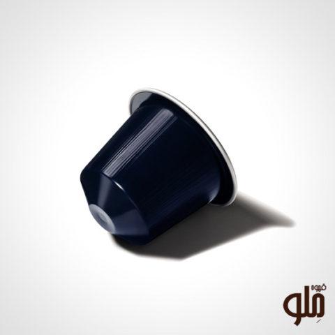 kazaar nespresso capsules 3-melocoffee