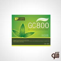 قهوه سبز رژیمی Leptin قهوه سبز رژیمی Leptin دارای 18 ساشه 5 گرمی و دارای مجوز از FDA آمریکا می باشد