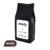 قهوه تلخ ملو(Dark Turkich coffee)