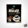 کافی میکس alicafe black