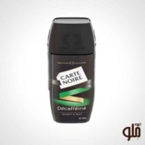 Carte Noire Decaffeinated