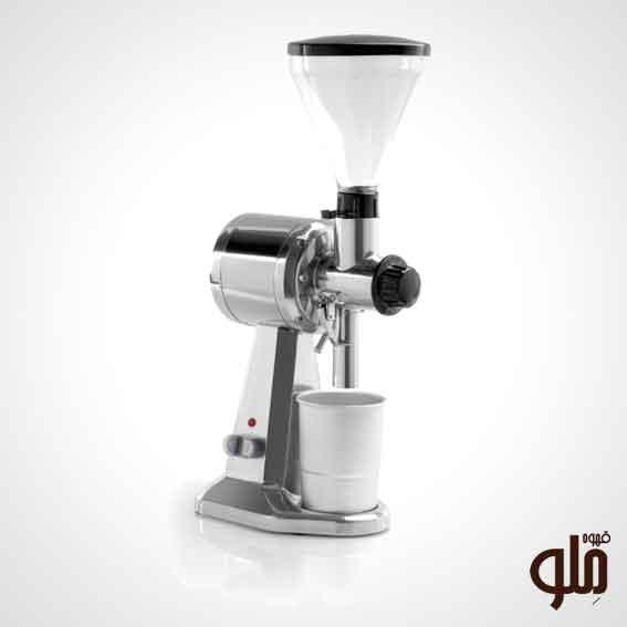 دستگاه آسیاب قهوه فاما