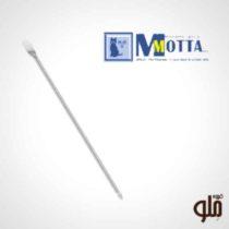 قلم ساده Latte art شرکت motta